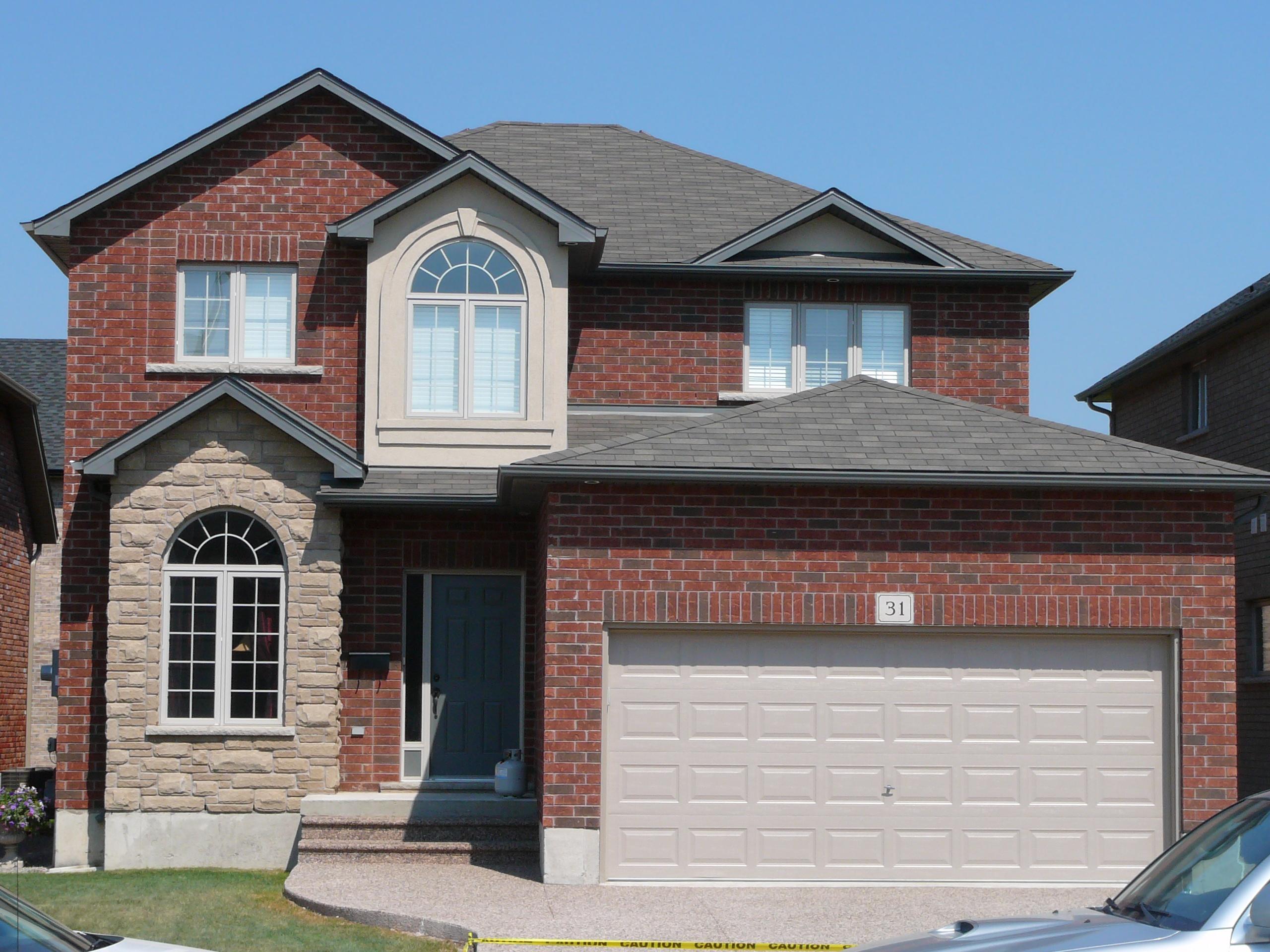 High resolution custom homes plans 28 images custom for Custom home builders vancouver wa